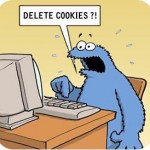 cookie-monster